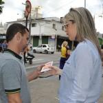 18-05-2015 Ação 18 de maio - Fotos Luciana Bessa (40)