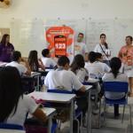 18-05-2015 Ação 18 de maio - Fotos Luciana Bessa (61)