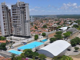 27.03 270x202 - Vila Olímpica Parahyba beneficia população com escolinhas e atividades de lazer