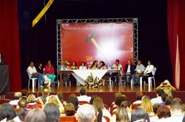 29 05 2015 Seminário Nordeste Contra Trabalho Infantil 13 270x179 - Paraíba sedia Seminário Nordeste Contra o Trabalho Infantil