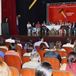 29-05-2015 Seminário Nordeste Contra Trabalho Infantil (14)