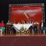 29-05-2015 Seminário Nordeste Contra Trabalho Infantil (15)
