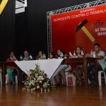29-05-2015 Seminário Nordeste Contra Trabalho Infantil (19)