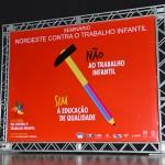 29-05-2015 Seminário Nordeste Contra Trabalho Infantil (2)