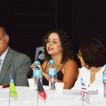 29-05-2015 Seminário Nordeste Contra Trabalho Infantil (21)