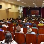 29-05-2015 Seminário Nordeste Contra Trabalho Infantil (27)