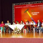 29-05-2015 Seminário Nordeste Contra Trabalho Infantil (28)