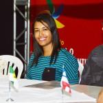 29-05-2015 Seminário Nordeste Contra Trabalho Infantil (31)