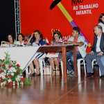 29-05-2015 Seminário Nordeste Contra Trabalho Infantil (8)