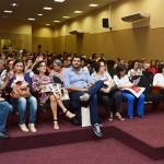29-05-2015 Seminário Nordeste Contra Trabalho Infantil - Fotos Luciana Bessa