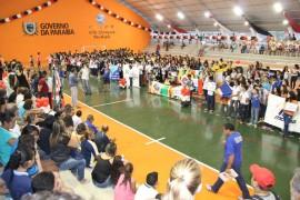 ABERTURA DOS JOGOS ESCOLARES OA 14 270x180 - Governo abre Jogos Escolares da 1ª Região na Vila Olímpica Parahyba