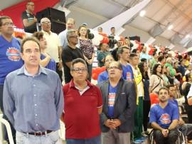 ABERTURA DOS JOGOS ESCOLARES OA 6 270x202 - Governo abre Jogos Escolares da 1ª Região na Vila Olímpica Parahyba