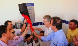 BARRA DE SANTA ROSA RE FORMA DE ESCOLA6 jornal 270x158 - Ricardo inaugura obras e beneficia estudantes e idosos do Curimataú paraibano