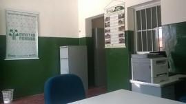 Belem 4 270x151 - Governo inaugura novas instalações da Emater na cidade de Belém