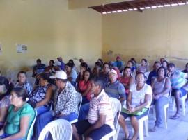Bom Sucesso 18 05 a 270x202 - Agricultores de Bom Sucesso assinam contratos do Programa Nacional de Habitação Rural