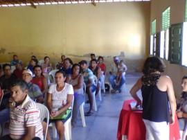 Bom Sucesso 18 05b 270x202 - Agricultores de Bom Sucesso assinam contratos do Programa Nacional de Habitação Rural