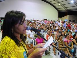 CATOLE DO ROCHA OD 10 270x202 - Região de Catolé do Rocha realiza plenária do ODE e elege prioridades de investimentos