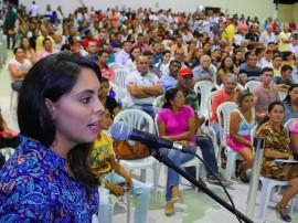 CATOLE DO ROCHA OD 11 270x202 - Região de Catolé do Rocha realiza plenária do ODE e elege prioridades de investimentos
