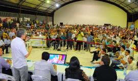 CATOLE DO ROCHA OD 8 270x158 - Região de Catolé do Rocha realiza plenária do ODE e elege prioridades de investimentos