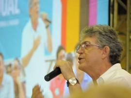 CATOLE DO ROCHA OD 9 270x202 - Ricardo entrega ambulância, motos e instrumentos musicais na plenária do ODE de Catolé do Rocha