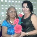 CSU-Cajazeiras-Dia-das-mães-1