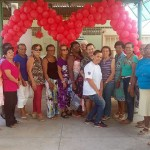 CSU-Mandacaru-Dia-das-mães-1