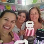 CSU-Mandacaru-dia-das-mães