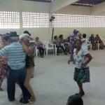 CSU-Rangel-Dia-das-mães