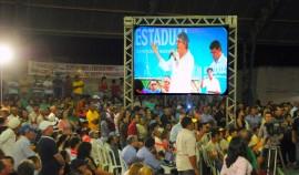 CUITÉ OD 1 jornal 270x158 - Região de Cuité elege prioridades e recebe equipamentos no Orçamento Democrático Estadual