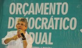 CUITÉ OD 2 jornal 270x158 - Região de Cuité elege prioridades e recebe equipamentos no Orçamento Democrático Estadual