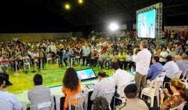 CUITÉ OD 5 jornal 270x158 - Região de Cuité elege prioridades e recebe equipamentos no Orçamento Democrático Estadual