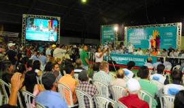 CUITÉ OD 7 jornal 270x158 - Região de Cuité elege prioridades e recebe equipamentos no Orçamento Democrático Estadual