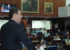 DSC01900 270x191 - Governo do Estado participa de audiência sobre LDO na Assembleia