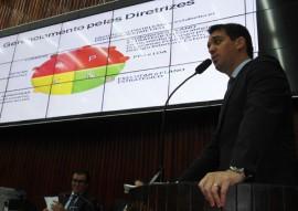 DSC01924 270x191 - Governo do Estado participa de audiência sobre LDO na Assembleia