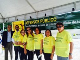 Def 2 270x201 - Defensores Públicos levam atendimento ao Parque Sólon de Lucena