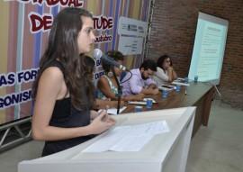 III conferencia da juventude estadual no CE da UFPB 30 270x191 - Governo lança 3ª Conferência Estadual de Juventude