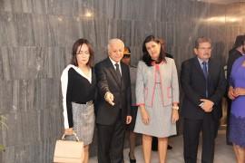 IMG 8548 270x180 - Vice-governadora participa de comemoração pelo sesquicentenário de Epitácio Pessoa