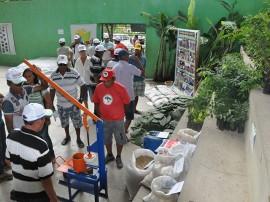 Jornada 28 05DSC 1647 270x202 - Governo do Estado lança Jornada de Inclusão Produtiva em Patos, nesta sexta-feira