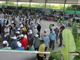 Jornada 28 05DSC 1765 270x202 - Governo do Estado lança Jornada de Inclusão Produtiva em Patos, nesta sexta-feira