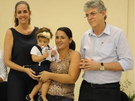 MAMANGUAPE BANCO LEITE MATERNO 5 270x202 - Ricardo entrega posto de coleta de leite materno do Hospital Geral de Mamanguape