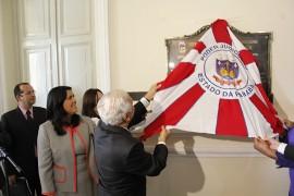 MG 8481 270x180 - Vice-governadora participa de comemoração pelo sesquicentenário de Epitácio Pessoa