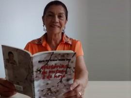 """Maria das Graças Ataíde Dias 1 portal 270x202 - Professora lança livro """"Histórias de ontem e de hoje"""", na Fundação Casa de José Américo"""