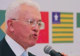 NATAL MINISTRO MANGABEIRA 4 270x191 - Ministro defende empreendedorismo emergente como solução para desenvolvimento do NE em Natal