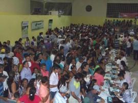 ODE 1 270x202 - Moradores da 6ª Região Orçamentária elegem prioridades durante audiência do ODE