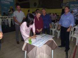 ODE 2 270x202 - Moradores da 6ª Região Orçamentária elegem prioridades durante audiência do ODE