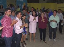 ODE 4 270x200 - Moradores da 6ª Região Orçamentária elegem prioridades durante audiência do ODE