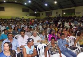ODE6 270x187 - Moradores da 6ª Região Orçamentária elegem prioridades durante audiência do ODE