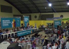 ODE7 270x192 - Moradores da 6ª Região Orçamentária elegem prioridades durante audiência do ODE
