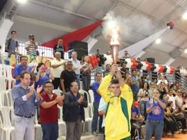 PETRUCIO FERREIRA OA 22 270x202 - Governo abre Jogos Escolares da 1ª Região na Vila Olímpica Parahyba