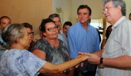 PICUI LAR DO IDOSO 2 jornal 270x158 - Ricardo inaugura obras e beneficia estudantes e idosos do Curimataú paraibano